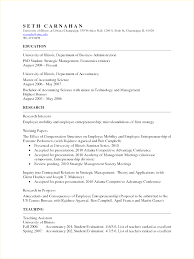 resume template on word unique academic cv template in word academic cv template word