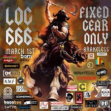 race recap lord of griffith 666 is madness feat addison zawada