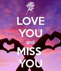miss you image 11765 hdwpro