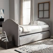 you ll love the claudia daybed trundle at joss main with you ll love the claudia daybed trundle at joss main with great