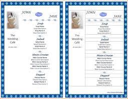 Best Wedding Guest List Template Wedding Contact List Template Vendor List Template 8 Free Word
