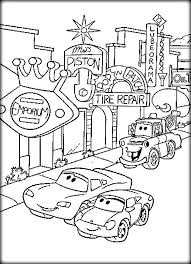 coloring pages for disney cars cars coloring pages to print cars picture of cars coloring pages