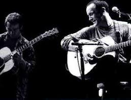 Bands Similar To Third Eye Blind Similar Artists To Dave Matthews Band U2014 Free Listening Videos