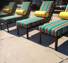Commercial Patio Furniture by Commercial Cushions Custom Patio Cushions Scottsdale Az