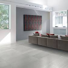 floors and decors indoor tile wall for floors porcelain stoneware basalike