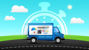 googlehow to preorder for black friday on amazon the services that offer same day delivery on your orders