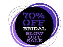 wedding shoes sale 129 best wedding shoes on sale images on bridal shoes