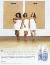 dove apologizes for u0027racist u0027 facebook ad houston chronicle