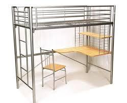 loft bunk beds bunk beds with desk online furniture u0026 bedding
