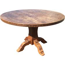 Wooden Table Top Png Round Table Top View Png