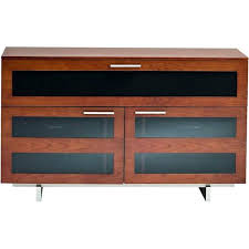 Sauder Tv Stands And Cabinets Tv Stand Trendy Tv Stand Cherry For Room Ideas Contemporary Tv