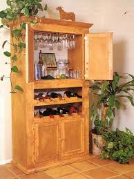 Wood Furniture Plans For Free by Wood Cabinet Furniture Wood Plans Cheap Wood Projects Free