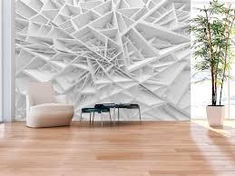 vente aux ench鑽es mobilier de bureau 52 best idées pour la maison images on attic conversion
