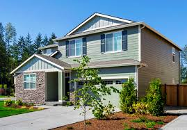 new homes in puyallup wa homes for sale new home source