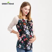 designer maternity clothes buy maternity wear sale and get free shipping on aliexpress