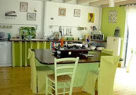 meuble cuisine vert anis meuble cuisine vert anis amazing design meuble salle de bain vert