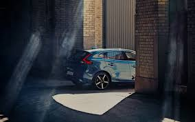 support for your volvo u2013 volvo cars support uk