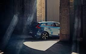 volvo dealer portal uk support for your volvo u2013 volvo cars support uk