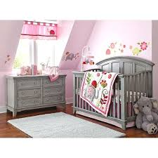 Toys R Us Crib Bedding Sets Babies R Us Baby Bedding Sets Cib Baby Nursery Bedding Sets Canada