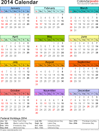 editorial calendar templates for content marketing the ultimate
