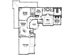 house plans with inlaw apartment apartments floor plans with inlaw apartment modern house plans