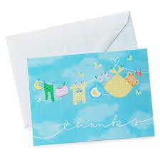 hallmark baby shower invitations u2013 gangcraft net