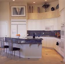 cabinets and countertops near me cabinets to go tucson tucson cabinets llc laminate countertops