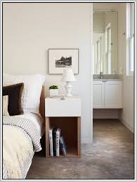 mid century nightstand home design ideas