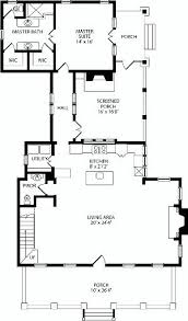 Small Lake Cottage House Plans 129 Best House Plans For Cottages Images On Pinterest Small