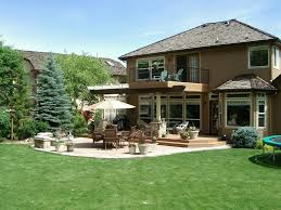 classy backyard patio pictures in small home remodel ideas with