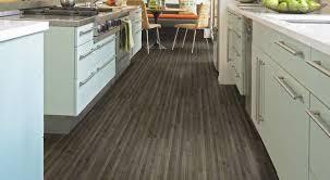 naturl impct2 pl sl254 smoked bamboo laminate flooring wood