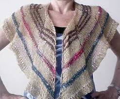 knitting patterns including downloadable knitting patterns