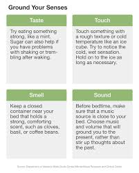 Other Words For Comforting 3 Ways To Cope With Nightmares Wikihow