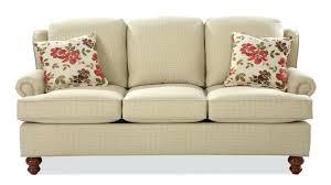 Room And Board Sleeper Sofas Room And Board Sleeper Sofa Reviews Cross Jerseys