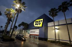 best buy ipad deals 2016 black friday best buy u0027s got a 50 hour iphone 7 and macbook u0027black friday u0027 sale