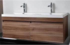 Bathroom Vanity Outlet Bathroom Floating Vanity Discount Vanities Unique Sinks Designs