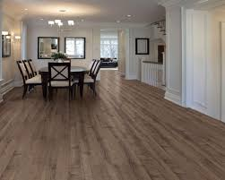 kraus laminate palm valley maple http flooringvancouver ca kraus