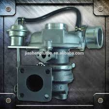 isuzu engine 4jb1 turbo isuzu engine 4jb1 turbo suppliers and