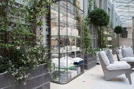 home design store london an exclusive look at dior u0027s new home decor collections vogue