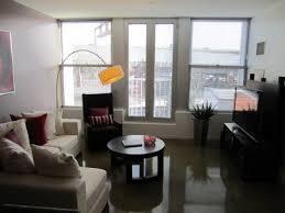 1 Bedroom Apartment Boston Spaulding Rehabilitation Hospital My New Apartment My New