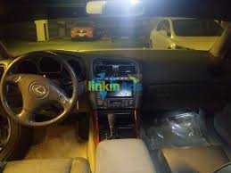 lexus gs300 used car review lexus gs300 2002 cars dubai classified ads job search property