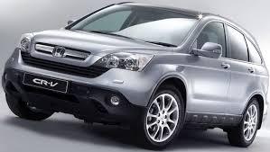 honda crv price in india honda cr v price in india honda suv car