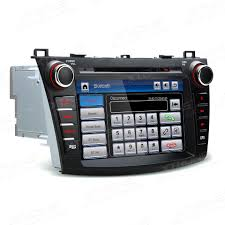 mazda 4 price compare prices on aux mazda 4 online shopping buy low price aux