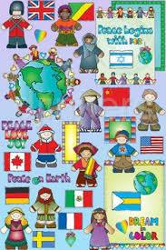 Around The World Themed Around The World Theme On 78 Pins Around The World