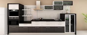 Kitchen Design Accessories Parallel Kitchen Design India Search Kitchen
