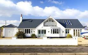 cheap 4 bedroom houses four bedroom houses great 7 christchurch dorset four bedroom