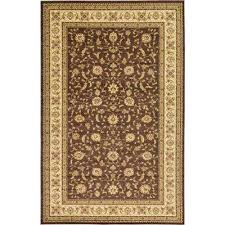 11 x 13 and larger area rugs rugs the home depot