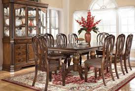 dining room layout dazzle ideas cabinet battle ideal furniture store