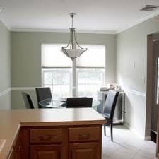 Interior Painting Tampa Fl Affordable Painting And Handyman Services 16 Photos Handyman