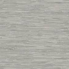 peel and stick grasscloth wallpaper grasscloth peel and stick nu2276 brewster peel stick wallpaper